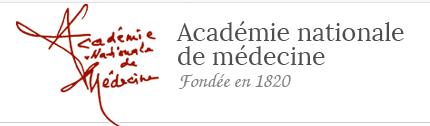 académie 1