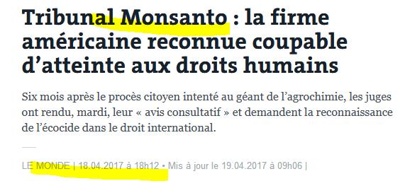 Monsanto2